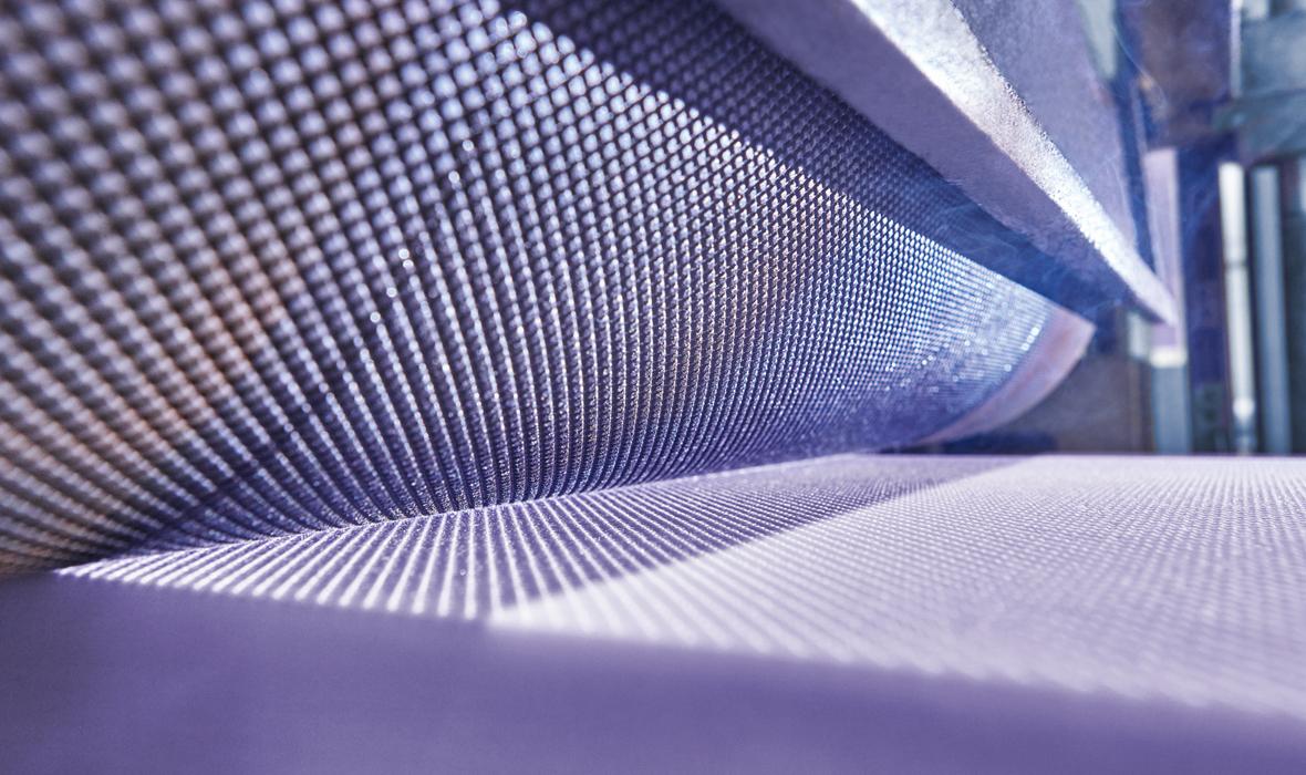 jackodur kf 300 gefiniert gl jackon insulation jackon insulation. Black Bedroom Furniture Sets. Home Design Ideas
